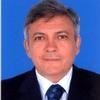 Tarek El Rifai